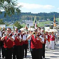 2009-08-23-109-Deutscher-Wandertag-Willingen-079