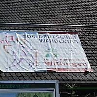 2009-08-23-109-Deutscher-Wandertag-Willingen-080
