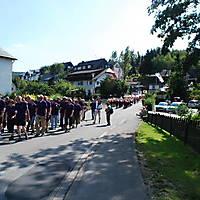 2009-08-23-109-Deutscher-Wandertag-Willingen-086