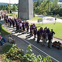 2009-08-23-109-Deutscher-Wandertag-Willingen-087