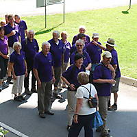 2009-08-23-109-Deutscher-Wandertag-Willingen-088
