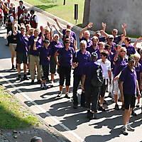 2009-08-23-109-Deutscher-Wandertag-Willingen-089