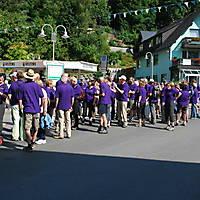 2009-08-23-109-Deutscher-Wandertag-Willingen-090