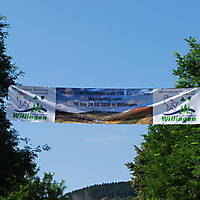 2009-08-23-109-Deutscher-Wandertag-Willingen-092