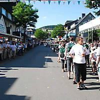 2009-08-23-109-Deutscher-Wandertag-Willingen-093