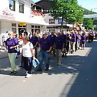 2009-08-23-109-Deutscher-Wandertag-Willingen-094
