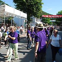 2009-08-23-109-Deutscher-Wandertag-Willingen-095