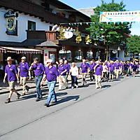 2009-08-23-109-Deutscher-Wandertag-Willingen-097