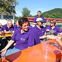 2009-08-23-109-Deutscher-Wandertag-Willingen-101
