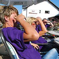 2009-08-23-109-Deutscher-Wandertag-Willingen-105