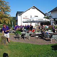 2009-08-23-109-Deutscher-Wandertag-Willingen-107