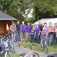 2009-09-19-Kleines-Teichfest-002