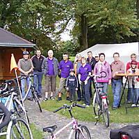 2009-09-19-Kleines-Teichfest-003
