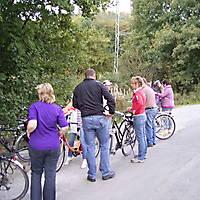 2009-09-19-Kleines-Teichfest-004