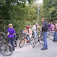 2009-09-19-Kleines-Teichfest-005