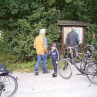 2009-09-19-Kleines-Teichfest-006