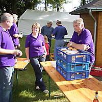 2009-09-19-Kleines-Teichfest-007