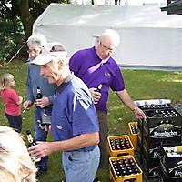 2009-09-19-Kleines-Teichfest-008