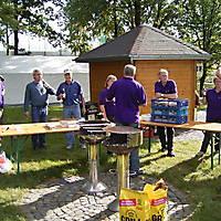 2009-09-19-Kleines-Teichfest-009