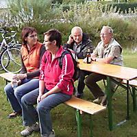 2009-09-19-Kleines-Teichfest-010