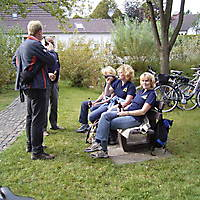 2009-09-19-Kleines-Teichfest-011