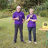 2009-09-19-Kleines-Teichfest-012