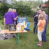 2009-09-19-Kleines-Teichfest-013