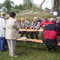 2009-09-19-Kleines-Teichfest-014