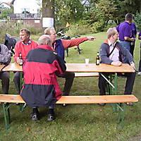 2009-09-19-Kleines-Teichfest-015