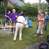 2009-09-19-Kleines-Teichfest-016