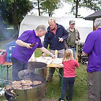 2009-09-19-Kleines-Teichfest-017