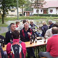 2009-09-19-Kleines-Teichfest-018