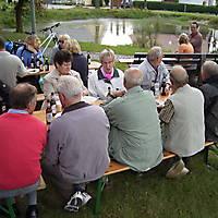 2009-09-19-Kleines-Teichfest-019
