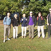 2009-09-27-3-Teil-Eggeweg-Wiederholung