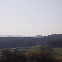 2009-09-27-Eggeweg-3Teil-Wiederholung-004