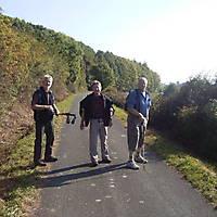 2009-09-27-Eggeweg-3Teil-Wiederholung-006