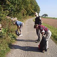 2009-09-27-Eggeweg-3Teil-Wiederholung-009