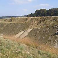 2009-09-27-Eggeweg-3Teil-Wiederholung-010