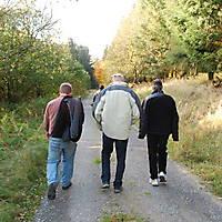 2009-10-25-Herbstwanderung-001