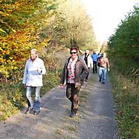 2009-10-25-Herbstwanderung-002