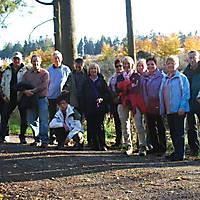 2009-10-25-Herbstwanderung-008