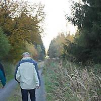 2009-10-25-Herbstwanderung-010