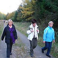 2009-10-25-Herbstwanderung-011