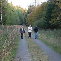 2009-10-25-Herbstwanderung-012