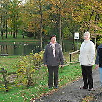 2009-10-25-Herbstwanderung-014