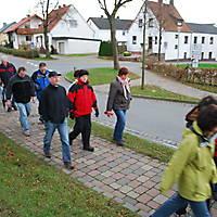 2009-11-29-Adventswanderung-003