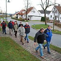 2009-11-29-Adventswanderung-004