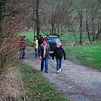 2009-11-29-Adventswanderung-022