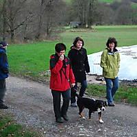 2009-11-29-Adventswanderung-025