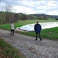 2009-11-29-Adventswanderung-026